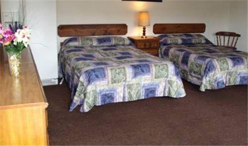 фото Buoy 16 Motel 677601295
