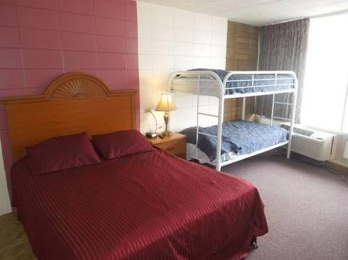 фото Charlroy Motel 677601534
