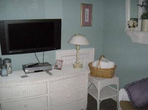 фото Carisbrooke Inn 677601999