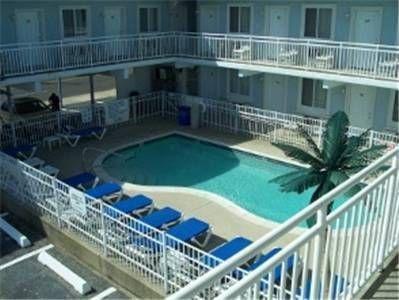 фото Stardust Motel 677602295