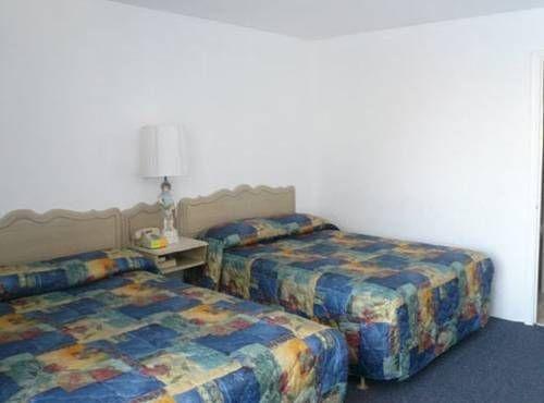 фото Brittany Motel 677602398