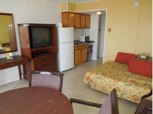 фото Quebec Motel 677602434