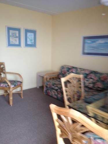 фото Granada Ocean Resort 677602742