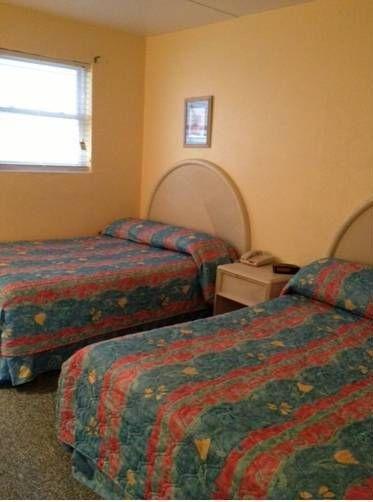 фото Granada Ocean Resort 677602744