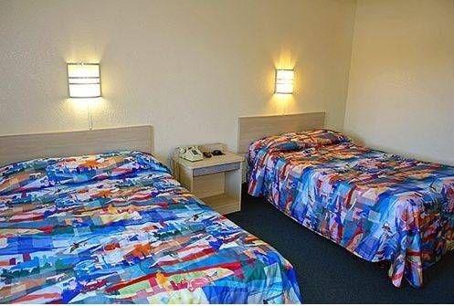 фото Motel 6 Carlsbad 677603922