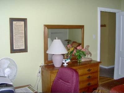 фото The Canyon Inn 677604662