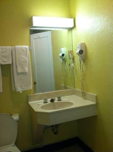 фото Sands Motel 677604726