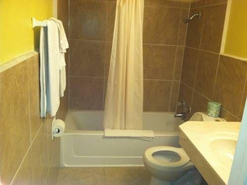 фото Sands Motel 677604729