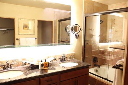 фото Fairmont Heritage Place El Corazon de Santa Fe 677605722