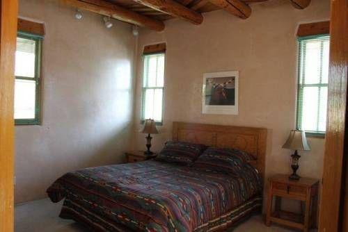 фото Guadalupe Inn 677605725