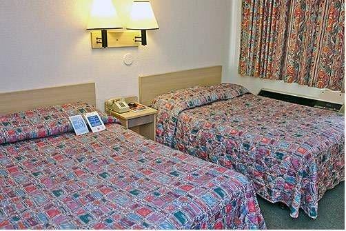 фото Motel 6 Santa Rosa 677605768