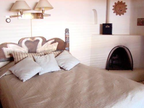 фото The Historic Taos Inn 677605873