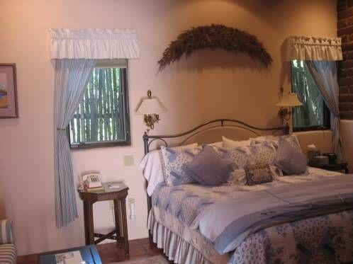 фото Palacio de Marquesa 677606044