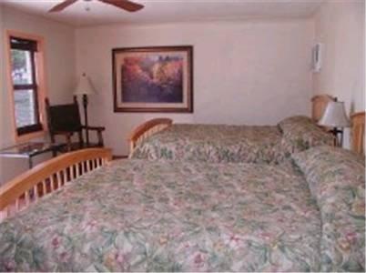фото Oasis Motel 677606143