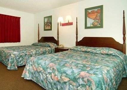 фото Econo Lodge Gallup 677606202
