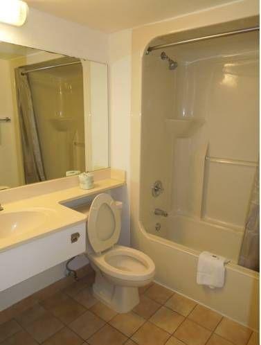 фото Motel 6 Binghamton 677607179
