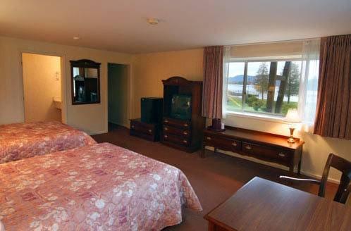 фото Melody Manor Resort 677607223