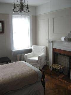 фото Lefferts Manor 677607478