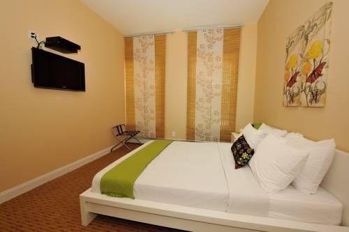 фото Midwood Suites Brooklyn 677607900