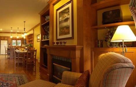 фото Sun Castle Resort 677611768
