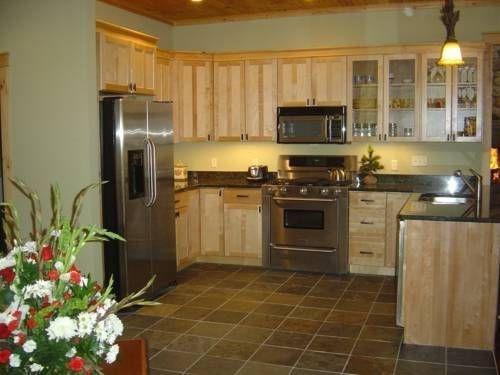 фото Fawn Ridge Lodge 677611895