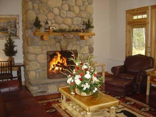 фото Fawn Ridge Lodge 677611903