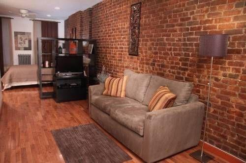 фото Upper Yorkville Suites 677613043
