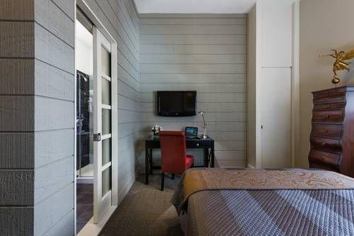 фото Seton Hotel 677613143