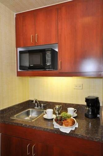 фото Bedford Hotel 677614043