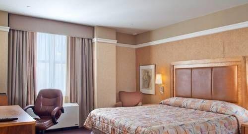 фото Nyma, The New York Manhattan Hotel 677614429