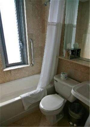 фото Hotel Beacon 677614959