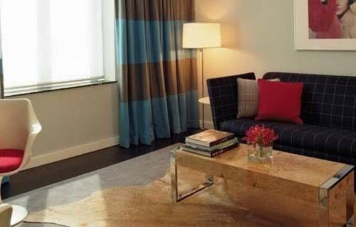 фото 6 Columbus - A SIXTY Hotel 677616038