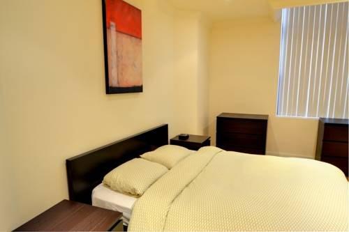 фото Stay Smart NYC 384 3rd Avenue 677616459
