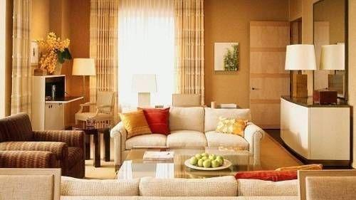 фото Four Seasons Hotel New York 677616834