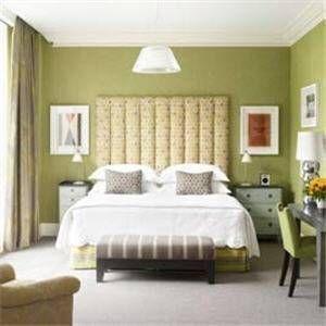 фото Crosby Street Hotel 677617047