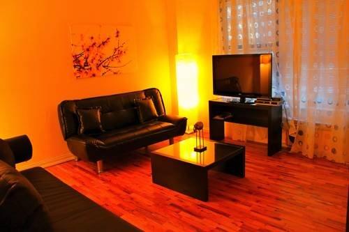 фото Serene Homes E32 677617171