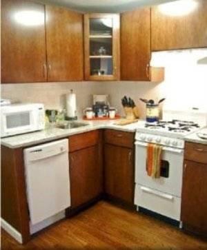 фото 32nd Park Avenue Suites 677617357