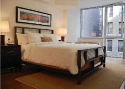 фото 32nd Park Avenue Suites 677617358