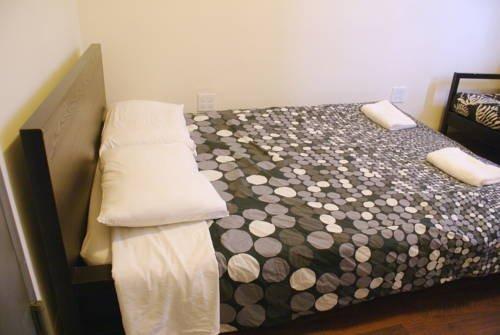 фото Chelsea Highline Hostel 677617454