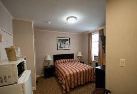 фото Radio City Apartments 677617614