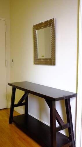 фото Macy View - One Bedroom Self Service Apartments 677618107