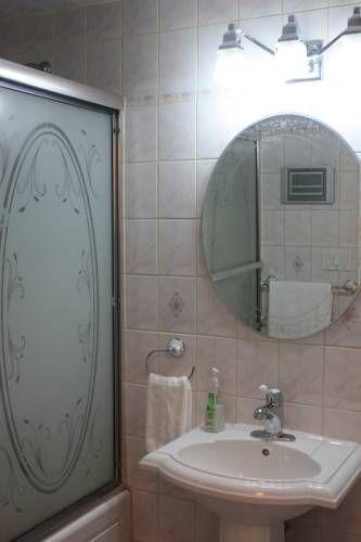 фото Lita`s New York Apartments 677618315