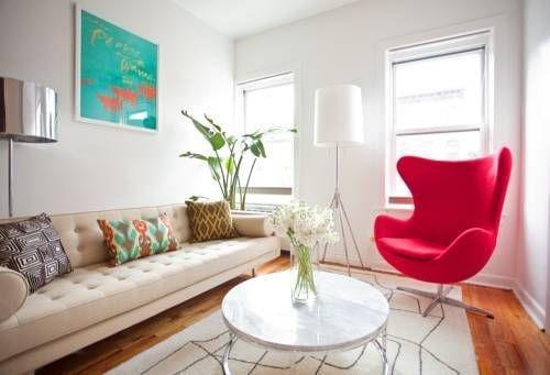 фото The Yardbird - Corporate Apartment 677618396