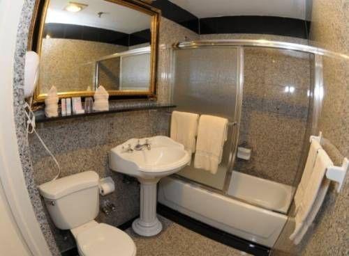 фото Da Vinci Hotel 677618666
