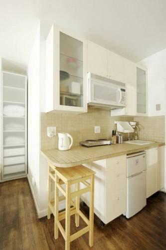 фото Apartments Midtown 3000 677618698