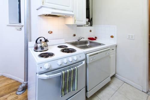фото Guggenheim Apartment - a Dinosaurhaus Apartment 677618801