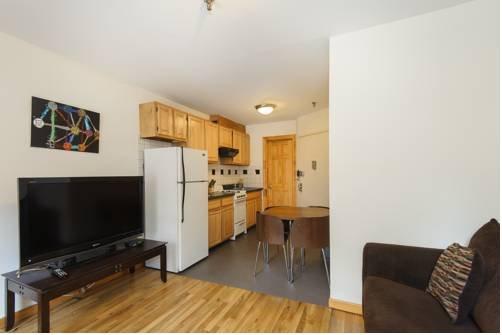 фото NYC Apartment 677618936