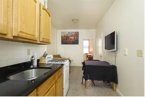 фото NYC Apartment 677618937