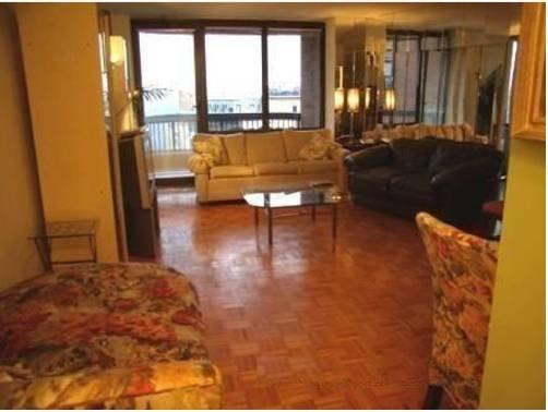 фото Apartments Midtown West 3000 677619185