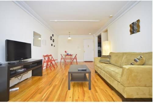 фото Apartments Midtown Superior 3000 677619339
